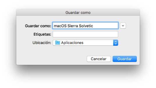 virtualizar-mac-5.jpg