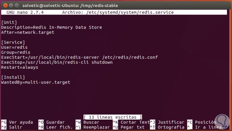 instalar-configurar-redis-ubuntu-14.png