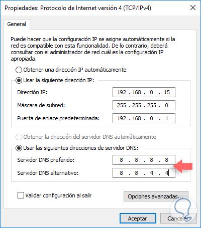 arreglar-direccion-ip-windows-7.png