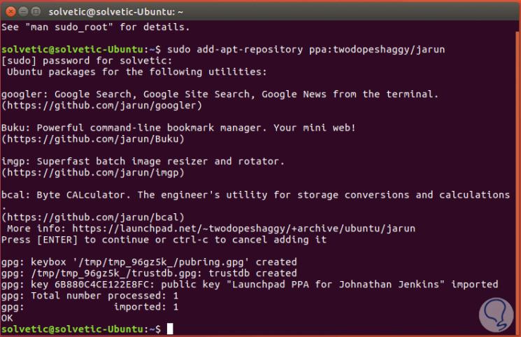 instalar-googler-en-Linux-1.png