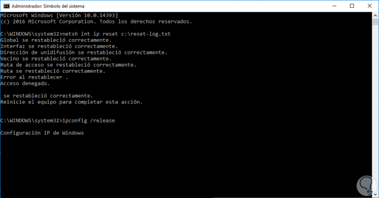 arreglar-direccion-ip-windows-8.png