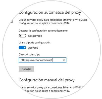 configuracion-proxy-4.jpg