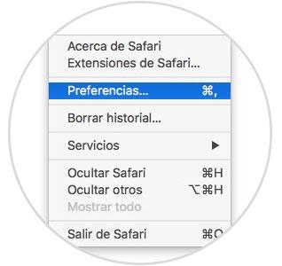 preferencias-safari-mac.jpg