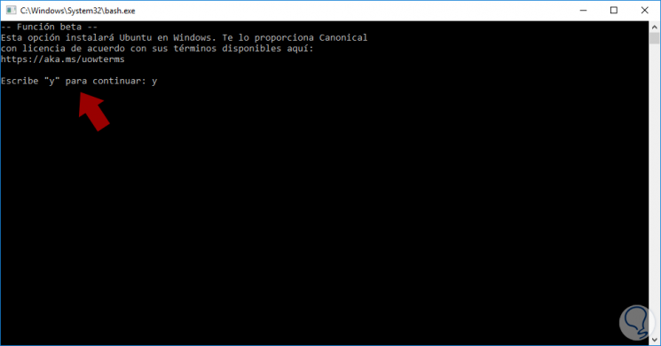 instalar-ZSH-Windows-9.png