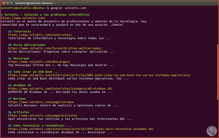 instalar-googler-en-Linux-3.png