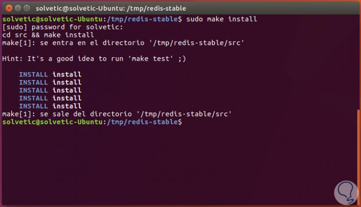 instalar-configurar-redis-ubuntu-7.png