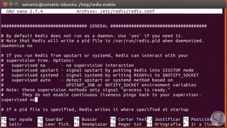 instalar-configurar-redis-ubuntu-10.png