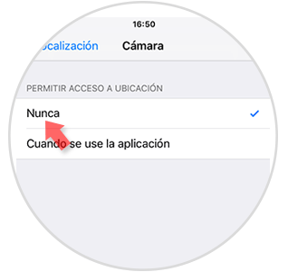 localizacion-cámara-iphone-nunca.png