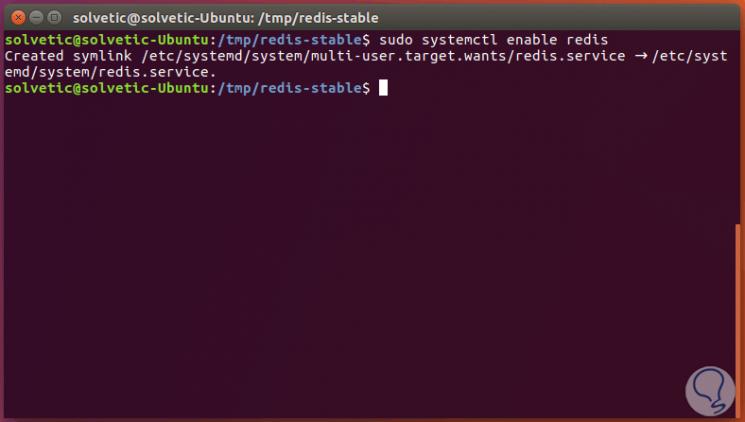 instalar-configurar-redis-ubuntu-18.png