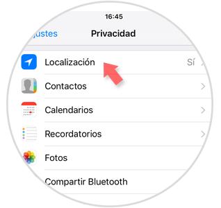 localizacion-iphone-3.png