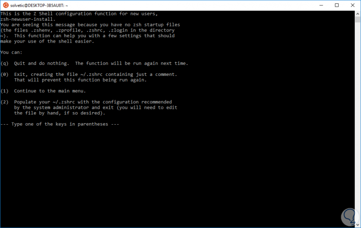 instalar-ZSH-Windows-14.png