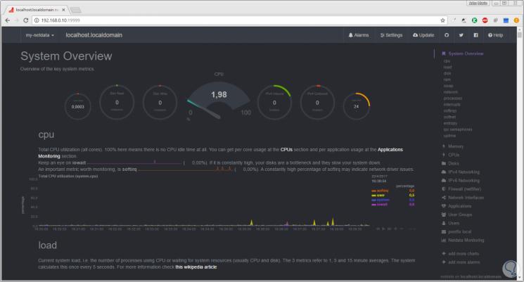 instalar-netdata-linux-6.png