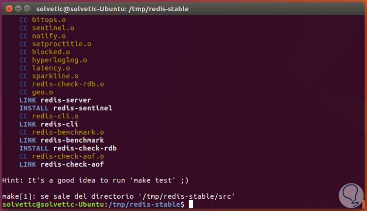 instalar-configurar-redis-ubuntu-5.png