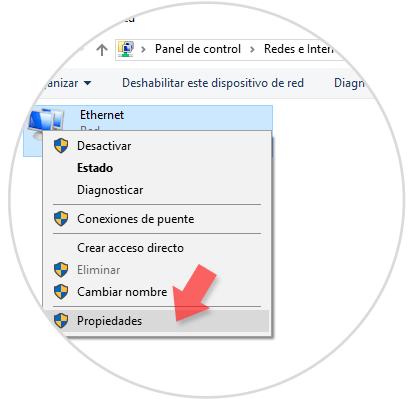 propiedades-arreglar-direccion-ip-windows-5.png