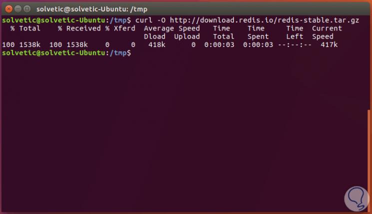 instalar-configurar-redis-ubuntu-2.png