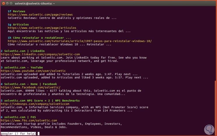 instalar-googler-en-Linux-4.png