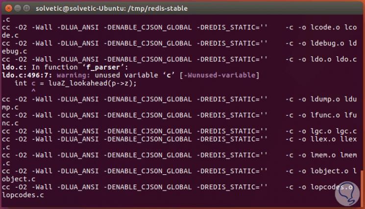 instalar-configurar-redis-ubuntu-4.png