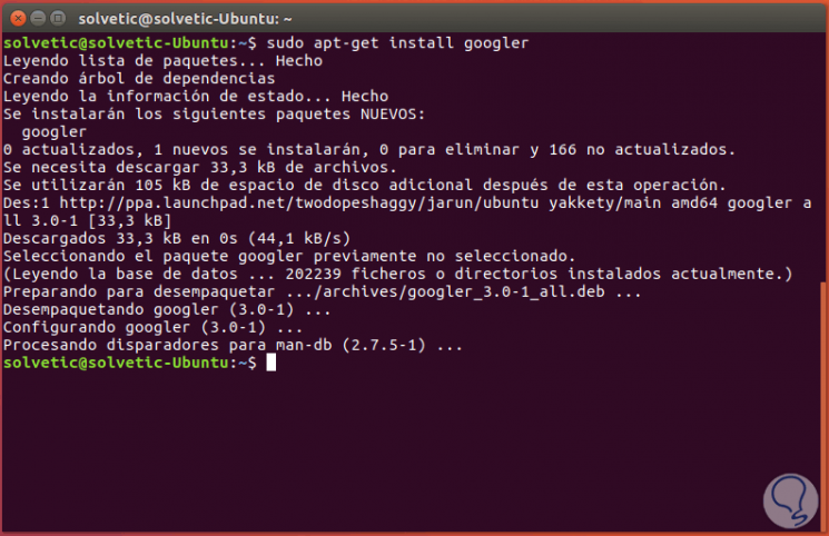 instalar-googler-en-Linux-2.png
