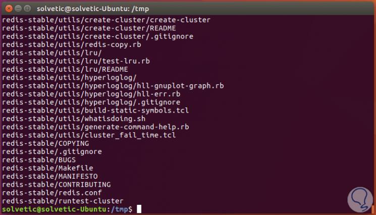 instalar-configurar-redis-ubuntu-3.png