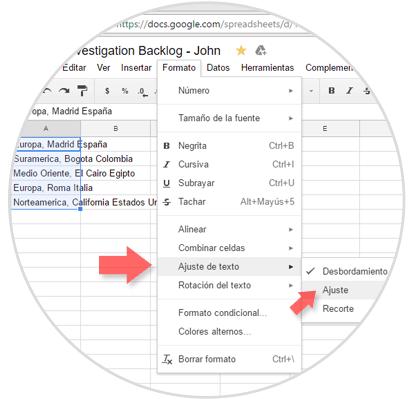 ajuste-celdas-google.png