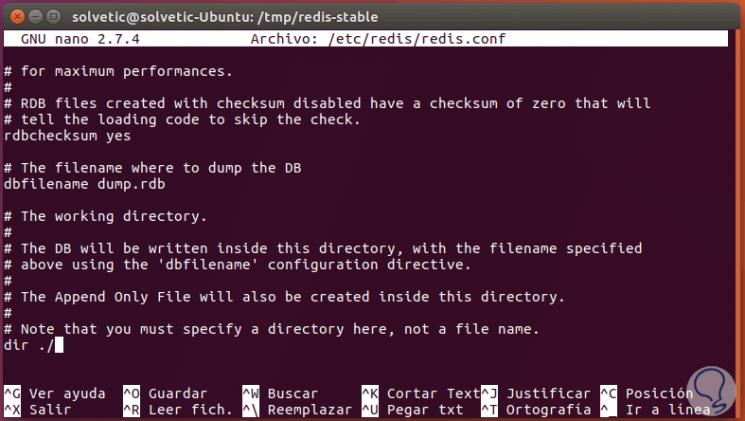 instalar-configurar-redis-ubuntu-12.png