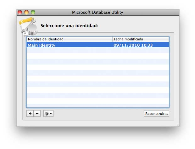 recuperar-base-outlook-mac.jpg