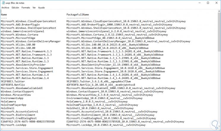 desinstalar-app-windows-power-shell-7.png