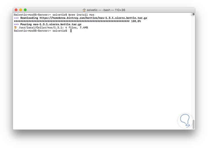 actualizar-programas-mac-terminal-7.jpg