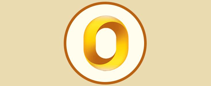 recuperar-base-outllok-mac.png