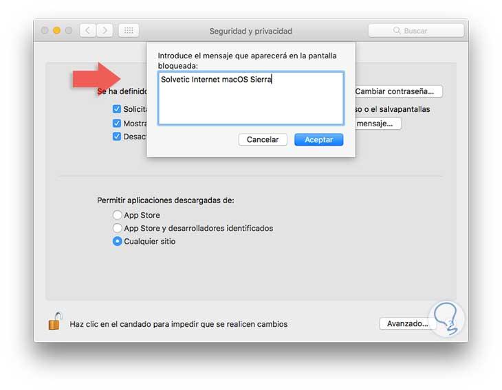 personalizar-fondo-pantalla-mac-7.jpg