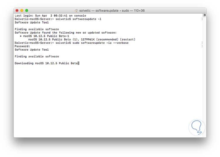 actualizar-programas-mac-terminal-4.jpg