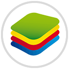 Bluestacks-logo.png