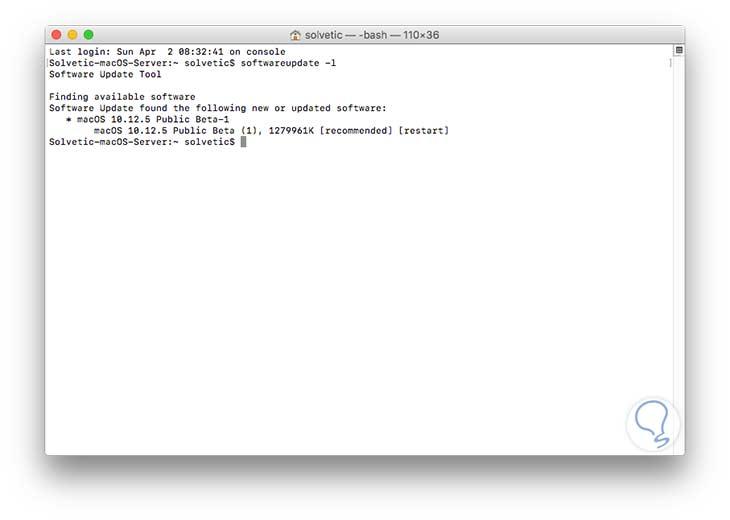 actualizar-programas-mac-terminal-2.jpg
