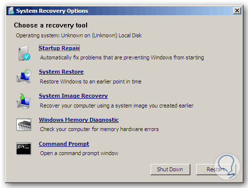 crear-disco-reparacion-sistema-windows-9.png