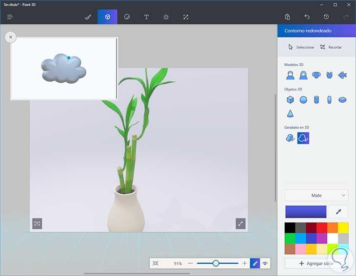 utilizar-paint-3d-windows-4.jpg