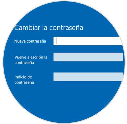 cambiar-contrasena-windows-4.jpg