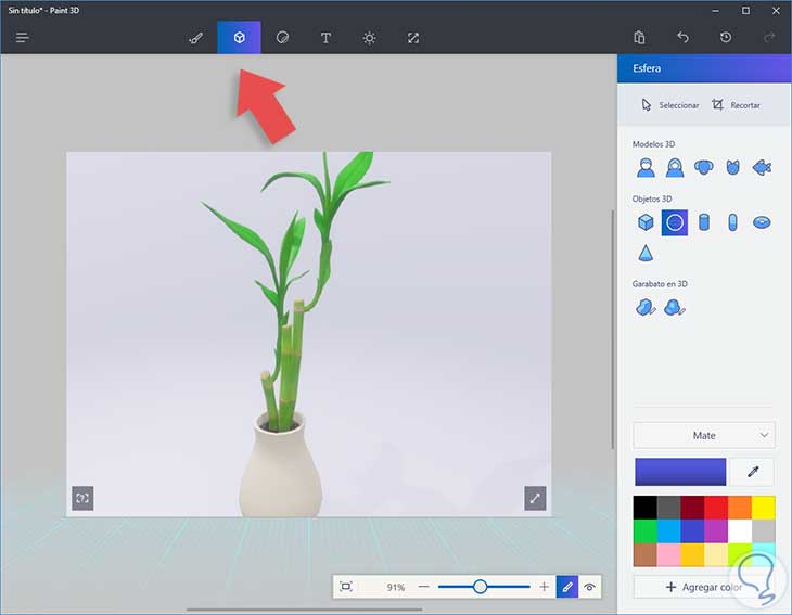 utilizar-paint-3d-windows-3.jpg