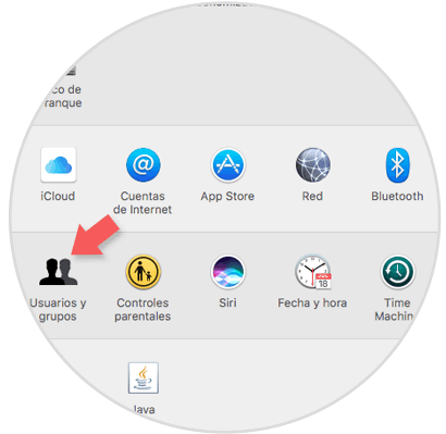 usuarios-y-grupos-mac-1.png