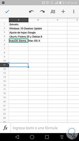 ajustar-texto-hojas-google-movil-1.jpg