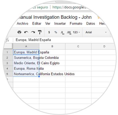 ajustar-texto-hojas-google-pc-1.png