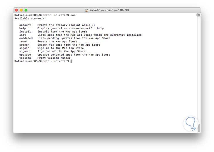 actualizar-programas-mac-terminal-8.jpg