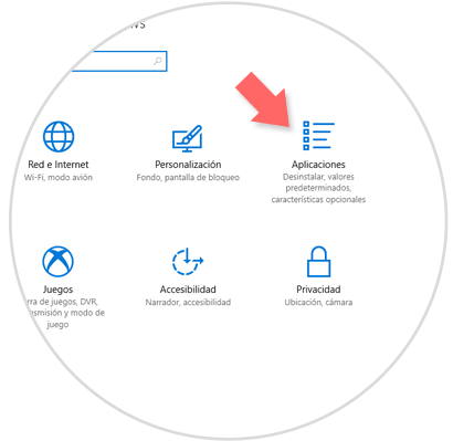 aplicaciones-windows-1.png