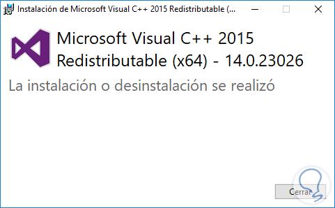 arreglar-el-error-visual-C++-redistributable-en-Windows-3.png