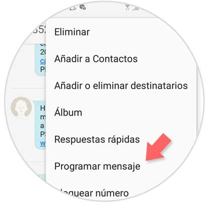 programar-mensajes-android-automaticos-2.jpg