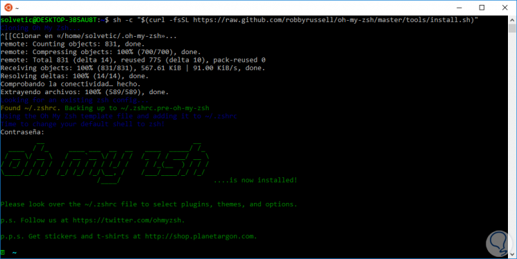 instalar-ZSH-Windows-16.png