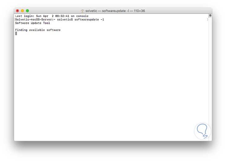 actualizar-programas-mac-terminal-1.jpg