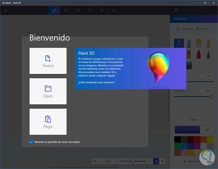 utilizar-paint-3d-windows-1.jpg