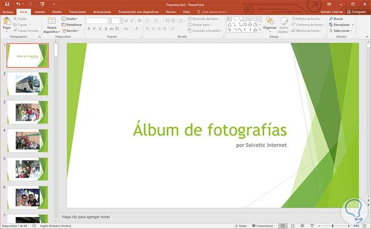 crear-album-fotografias-powerpoint-9.jpg