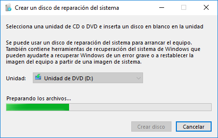 crear-disco-reparacion-sistema-windows-8.png