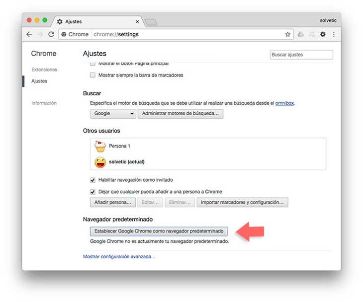navegador-predeterminado-chrome-mac.jpg